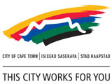 city of cape town - 1